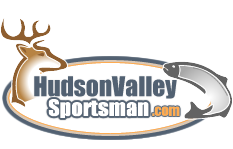HudsonValleySportsman.com